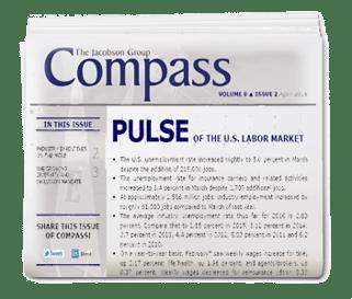 TL---Compass-9.2.png