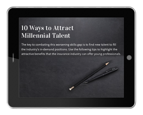 TL_-_10_Ways_to_Attract_Millennial_Talent.png