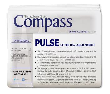 TL-Compass 8.3