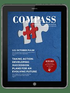 TL---Compass-9.4.png