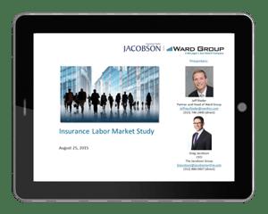 TL---2015.Q3 US Labor Study